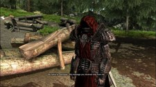 Two Worlds Screenshot 8