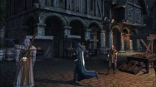 Two Worlds Screenshot 4