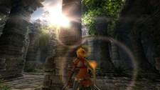 X-Blades Screenshot 1