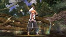Final Fantasy XI Screenshot 8