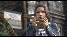 The Last Remnant Screenshot 8