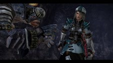 The Last Remnant Screenshot 6