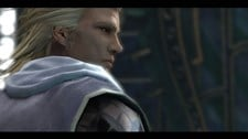 The Last Remnant Screenshot 5