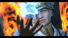 The Last Remnant Screenshot 4