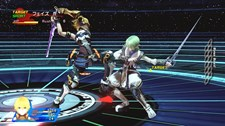 Star Ocean: The Last Hope Screenshot 8