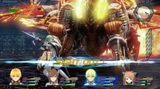 Star Ocean: The Last Hope Screenshot 7