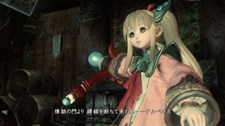 Star Ocean: The Last Hope Screenshot 3
