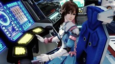 Star Ocean: The Last Hope Screenshot 2