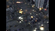 Supreme Commander 2 Screenshot 7