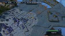 Supreme Commander 2 Screenshot 5