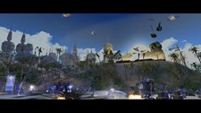 Supreme Commander 2 Screenshot 3