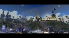Supreme Commander 2 Screenshot 2