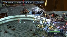 Supreme Commander 2 Screenshot 2