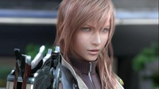 Final Fantasy XIII Screenshot 7