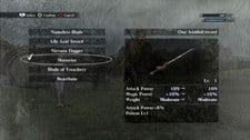 NIER Screenshot 8