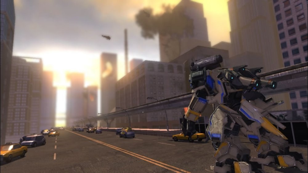 free  game front mission evolved 2