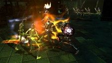 Dungeon Siege III Screenshot 6