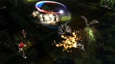 Dungeon Siege III Screenshot 4