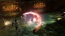 Dungeon Siege III Screenshot 2
