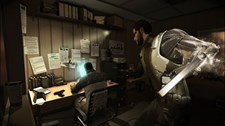 Deus Ex: Human Revolution Screenshot 8