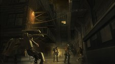 Deus Ex: Human Revolution Screenshot 7