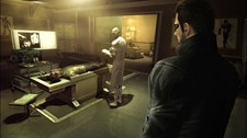 Deus Ex: Human Revolution Screenshot 6