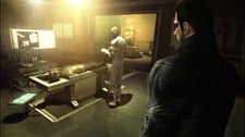 Deus Ex: Human Revolution Screenshot 2