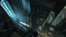 THIEF (Xbox 360) Screenshot 6