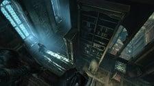 THIEF (Xbox 360) Screenshot 5