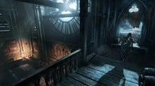THIEF (Xbox 360) Screenshot 4