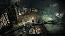 THIEF (Xbox 360) Screenshot 8