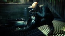 Hitman: Absolution Screenshot 1