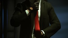 Hitman: Absolution Screenshot 4