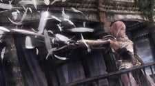 Final Fantasy XIII-2 Screenshot 1