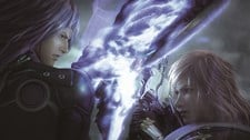 Final Fantasy XIII-2 Screenshot 4