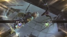 Final Fantasy XIII-2 Screenshot 2