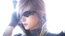 Lightning Returns: Final Fantasy XIII Screenshot 1