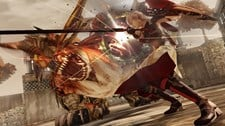 Lightning Returns: Final Fantasy XIII Screenshot 3