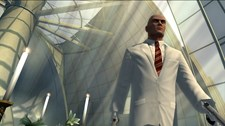 Hitman HD Pack Screenshot 3