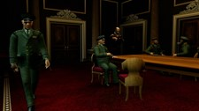 Hitman HD Pack Screenshot 2