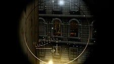 Hitman HD Pack Screenshot 1