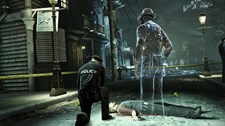 Murdered: Soul Suspect (Xbox 360) Screenshot 1