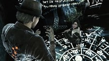 Murdered: Soul Suspect (Xbox 360) Screenshot 7