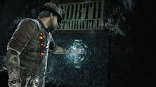 Murdered: Soul Suspect (Xbox 360) Screenshot 6