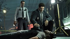Murdered: Soul Suspect (Xbox 360) Screenshot 5