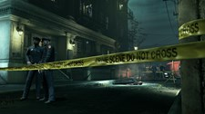 Murdered: Soul Suspect (Xbox 360) Screenshot 4