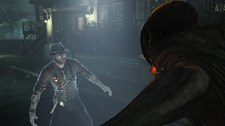 Murdered: Soul Suspect (Xbox 360) Screenshot 3