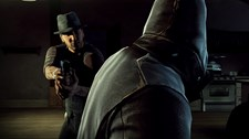 Murdered: Soul Suspect (Xbox 360) Screenshot 2