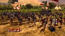 History - Great Battles Medieval Screenshot 1