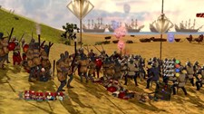 History - Great Battles Medieval Screenshot 7